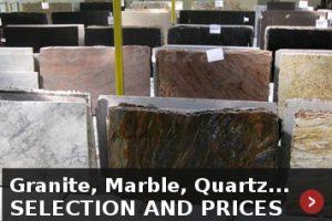 granite-quartz-countertops-300x200